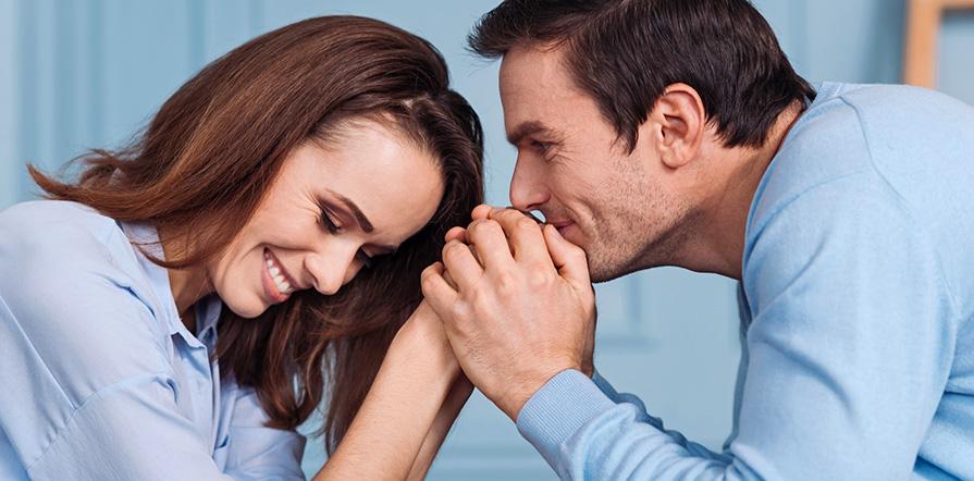кризис в отношениях, как пережить кризис в отношениях, кризис семейных отношений