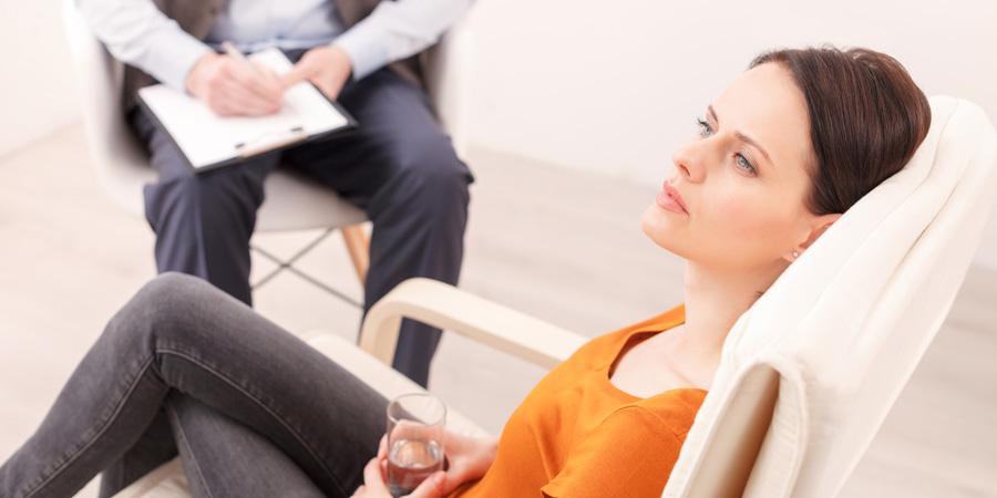 Картинки по запросу Психотерапевт консультация